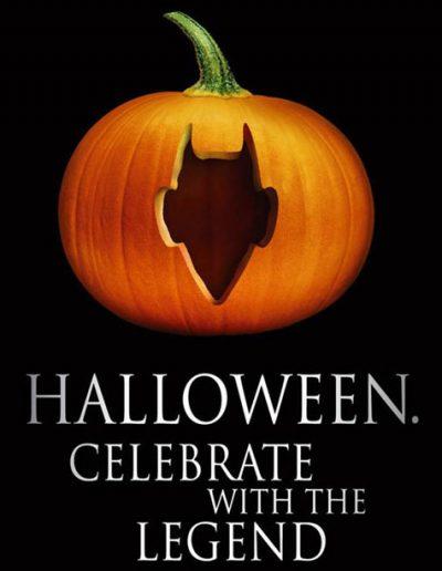 casillero-Halloween-e1440535675392